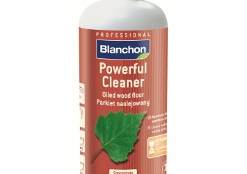 blanchon-powerful-cleaner