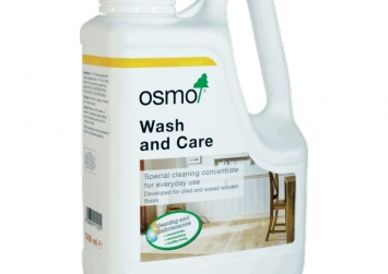 osmo-wash-and-care-1-litre