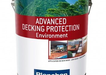 blanchon-advanced-decking-protection