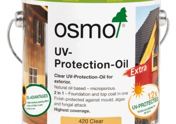 osmo-uv-protection-oil-extra-2.5litres