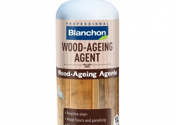 blanchon-wood-ageing-agent
