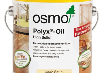 osmo-polyx-oil-2.5litres