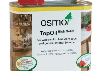 osmo-top-oil