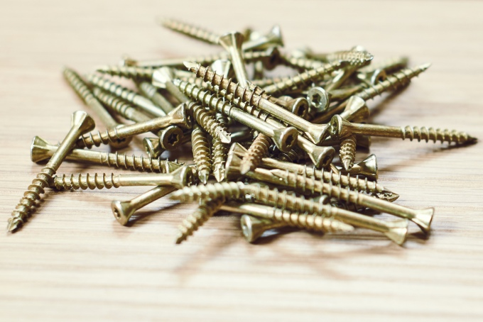 spax-flooring-screws