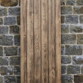 distressed-solid-oak-door-front