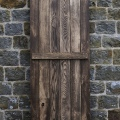 distressed-solid-oak-door-ledges