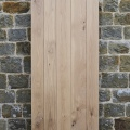 shropshire-solid-oak-door-front