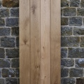 yorkshire-solid-oak-door-bead