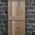 yorkshire-solid-oak-door-ledges