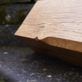 bishop's-mitre-oak-beam-close-up