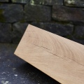square-edge-oak-beam-close-up