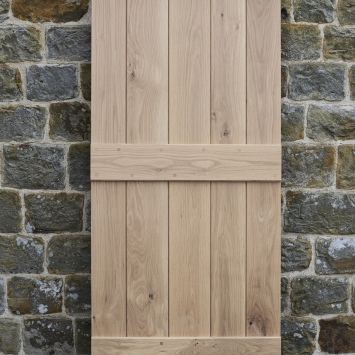 shropshire-solid-oak-door-ledges