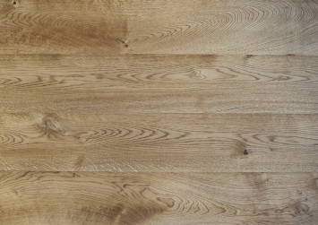 medieval-engineered-oak-flooring-boards