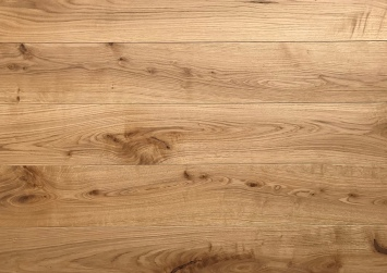 prefinished-rustic-grade-16mm-engineered-oak-flooring-boards