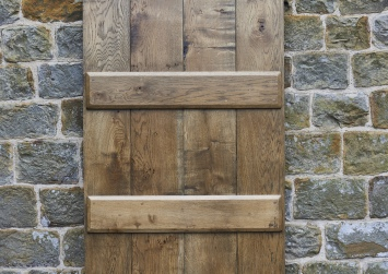 hartington-solid-oak-door-ledges