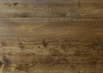 dark-oak-engineered-oak-flooring-boards