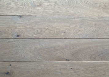 grace-engineered-oak-flooring-boards