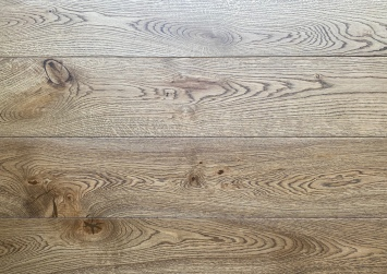 margaux-engineered-oak-flooring-boards