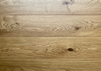 sophia-engineered-oak-flooring-boards
