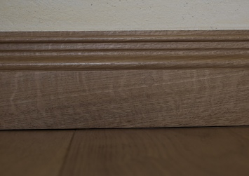 derbyshiresolidoakskirting