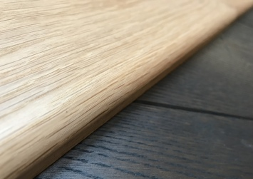 pencil-round-solid-oak-architrave
