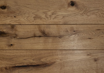 grange-grade-14mm-solid-oak-flooring-boards