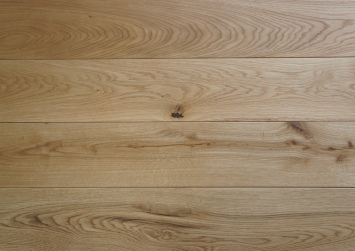prefinished-character-grade-solid-oak-flooring-boards