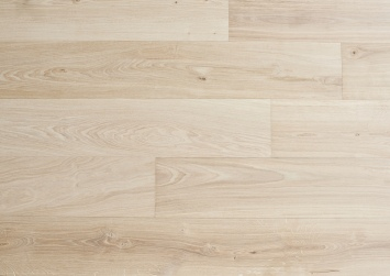 unfinished-select-grade-oak-flooring-boards