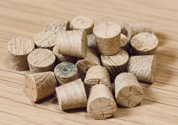 european-solid-oak-plugs