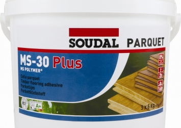 soudalms30plus