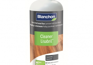 blanchon-cleaner-lisabril