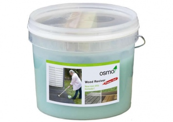 osmo-wood-reviver-power-gel