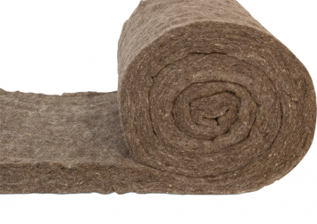 sheep-wool-insulation-comfort-rolls