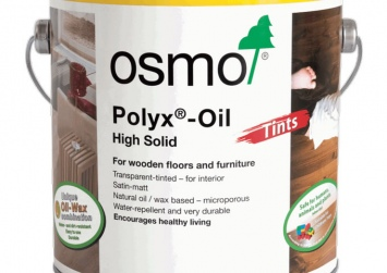 osmo-polyx-oil-tints