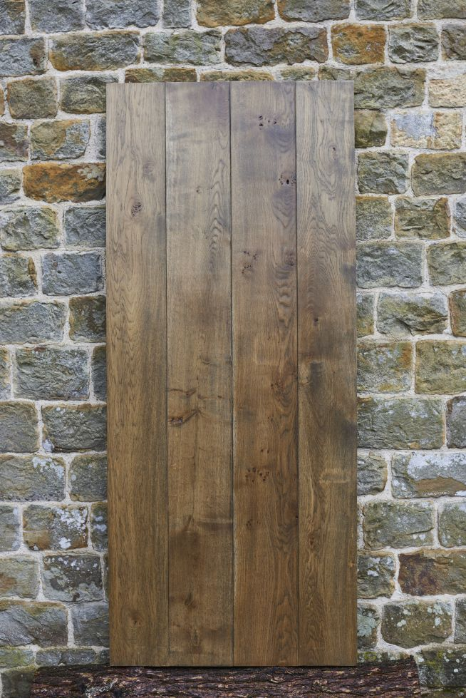 hartington-solid-oak-door-front