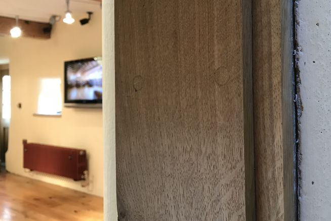 rebated-oak-door-frame
