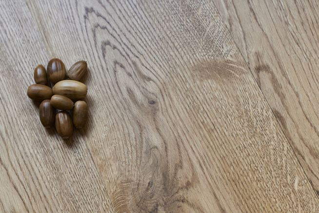 medieval-engineered-oak-flooring-acorn