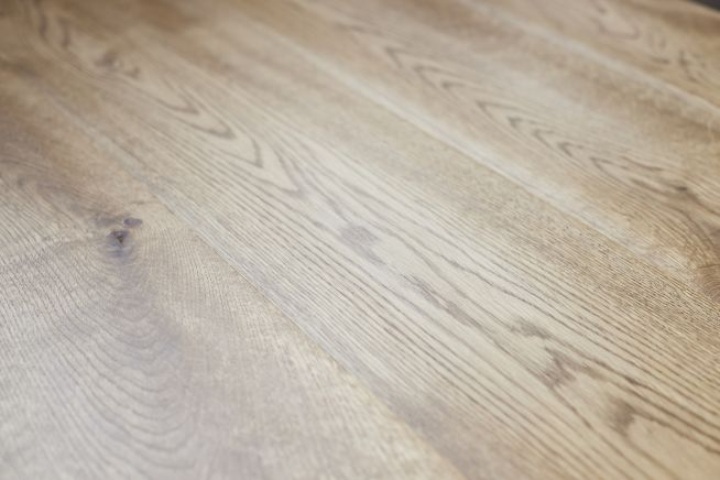 medieval-engineered-oak-flooring-close-up-angled