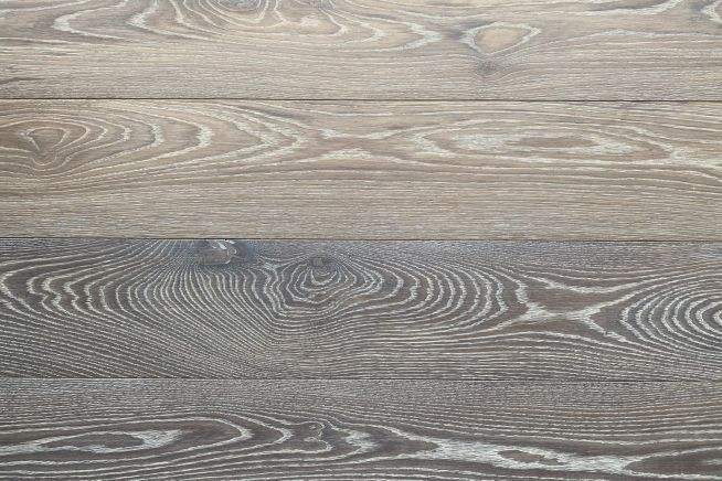 lauren-engineered-oak-flooring-boards