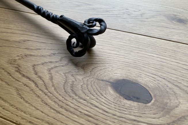sophia-engineered-oak-flooring-rams-head
