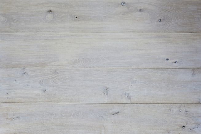 character-grade-15mm-engineered-oak-flooring-boards
