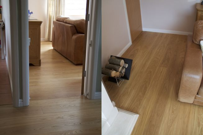prime-grade-16mm-engineered-oak-flooring-door-combined