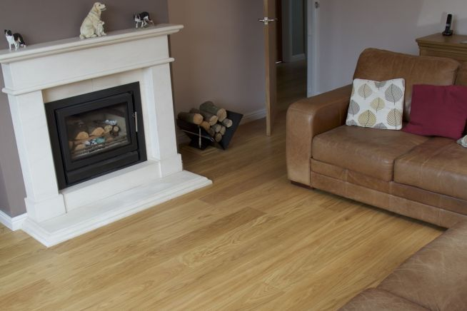 prime-grade-engineered-oak-flooring-fireplace
