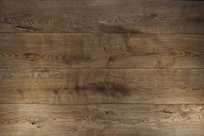 rustic-grade-16mm-engineered-oak-flooring-boards