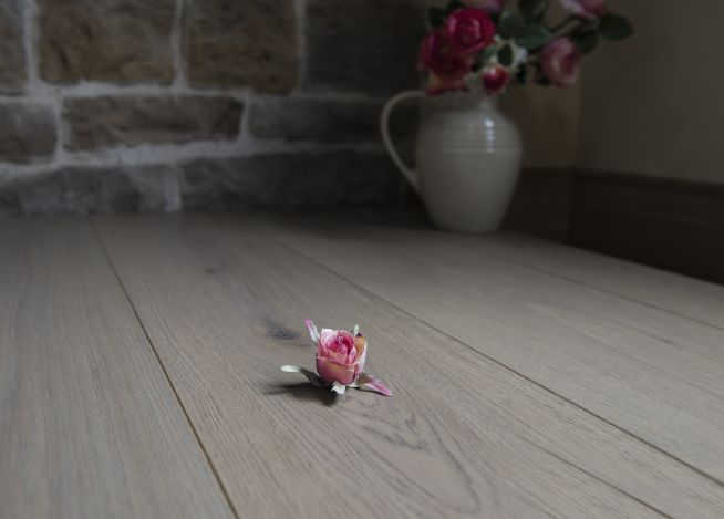 selectgradeengineeredoakflooringflower