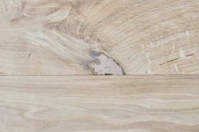 unfinished-rustic-grade-16mm-engineered-oak-flooring-close-up