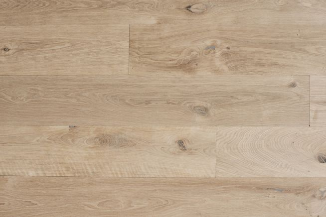 unfinished-rustic-grade-square-edge-engineered-oak-flooring-boards