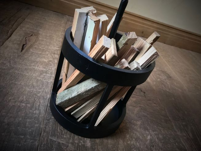 rams-head-kindling-stand-base