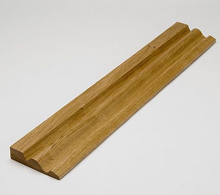 3-inch-ogee-solid-oak-architrave