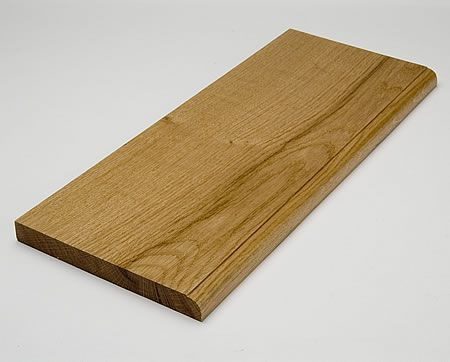 7-inch-bullnose-solid-oak-skirting